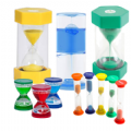 Time Exploration Kit,exploreyoursenses discount code,timers,special needs timers,sensory timers,school timers,special needs visual aids